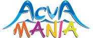 logo_acvamania_transparentmic