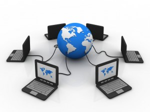 3 sfaturi utile despre scalabilitateasoftului